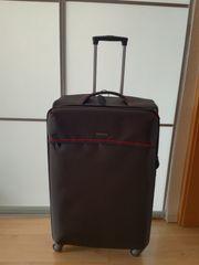 2 Samsonite Koffer wie der