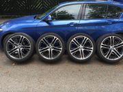 Sommer-Reifen X4
