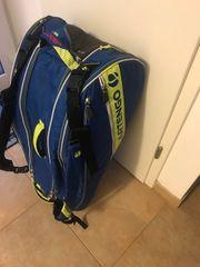 Tennistasche