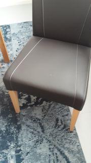 Und Neu Möbel Gebraucht Haushaltamp Polster Kaufen Wiedh92ye