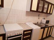 küchenschränk ohne Geräte