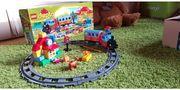 Lego Duplo Packung 10507 Zug