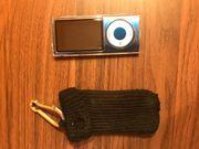 Ipod Nano 5.