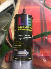 LED Aquariumbeleuchtung Neonröhren-Ersatz