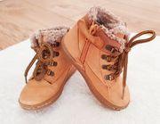 Elefanten Winterstiefel Stiefel Boots Gr