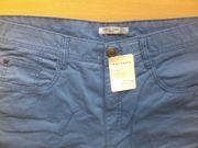 Twill Hose - Herren - 5 Pocket Style