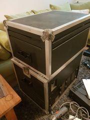 verkaufe Leslie Speaker Model 760