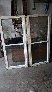 Altes Fenster altes fenster gebraucht kaufen nur 2 st bis 75 günstiger
