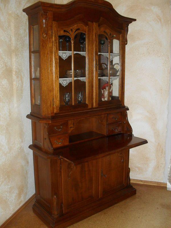 italienische mobel schlafzimmer gebraucht kaufen nur 3 st bis 60 g nstiger. Black Bedroom Furniture Sets. Home Design Ideas