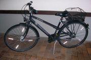 Damen Fahrrad Triumph 28 x