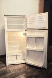 Einbaukühlschrank Gorenje blitzsauber 190 l