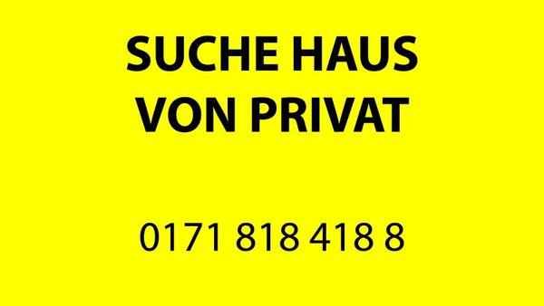 Suche Haus von Privat in Bad Vilbel - 1-Familien-Häuser kaufen und ...