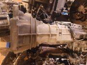 5 Gang Getriebe Mazda MX5