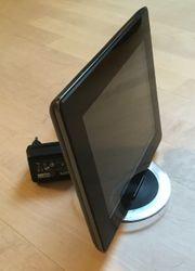 Digitaler Bilderrahmen Philips SPH8008 20