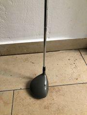 Silverline 3er Holz Golf - Loft