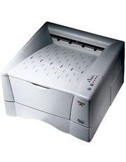 Laserdrucker Kyocera FS-1010