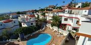 Guesthouse - Gran Canaria -