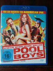 Film Blu-ray original originalverpackt neu