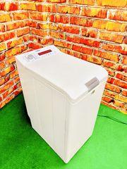 6Kg A Toplader Waschmaschine von