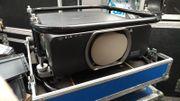 Panasonic Projektor PT
