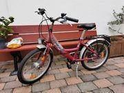 Fahrrad 20 Zoll von Framework