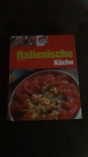 Koch und Back Bücher