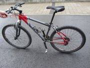 Mountainbike Marke HAI-BIKE