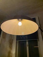 Hübsche Bogenlampe Stehlampe
