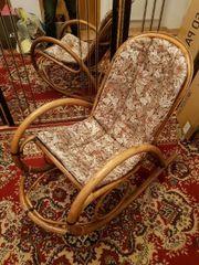 Möbel Sinsheim ratan moebel in sinsheim haushalt möbel gebraucht und neu