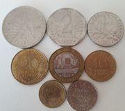 Münzen In Augsburg Günstig Kaufen Quokade