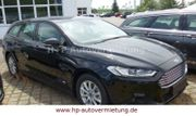Ford 2 0TDCi Turnier Trend -