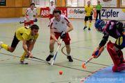 Sportfreunde - Funhockey
