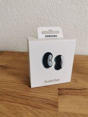 NEU Samsung Galaxy Buds Live
