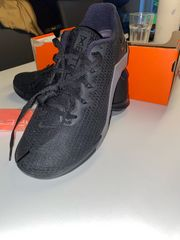 Nike Schuhe MetCon5