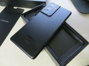 Samsung s21 Ultra