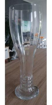 Bierglas 3Liter