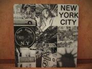 Bild für New York City