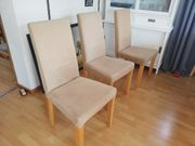 Stühle Esszimmer Stuhl