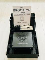 Mytek digitales Brooklyn