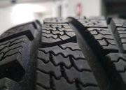 4 x Pirelli-