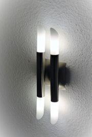 Moderne Halogen Wandlampe Wandleuchte Lampe