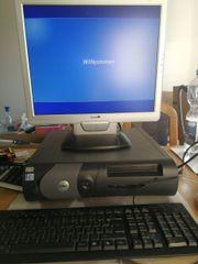 XP PC Dell
