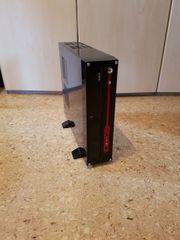 Computer PC I3
