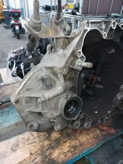 Getriebe Fiat Punto 199 5