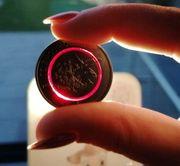 5 euro Münze tropische Zone