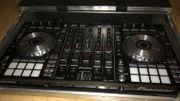 Pioneer DDJ-SX2 DJ Controller im
