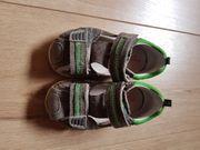 Superfit Schuhe Größe 21