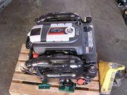 Mercruiser Motor 4 5 MPI