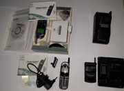 Motorola Geräte
