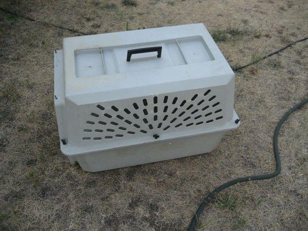 Hundetransportbox Katzenbox Transportbox Hundebox Box